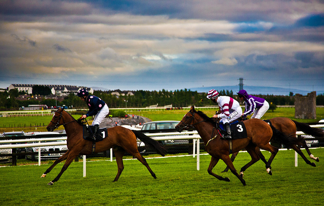 grand national 2019 betting offers
