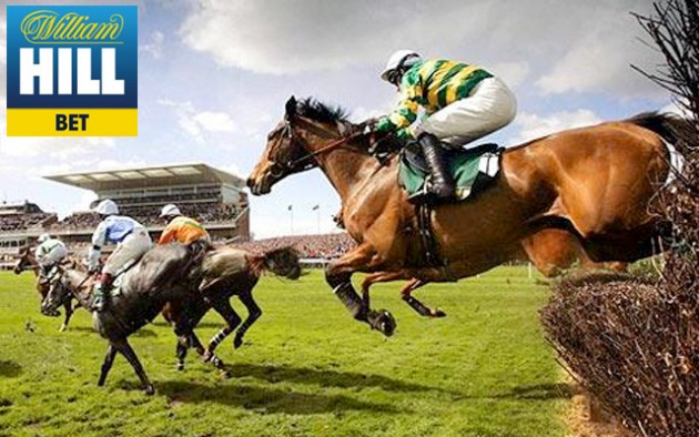 Bet on grand national online www world sports betting com