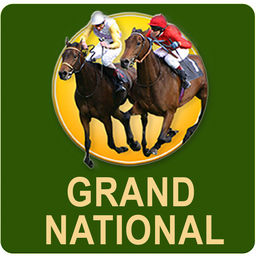 Grand National Race Guide: Track, History, And More