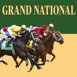 Grand National Betting Online: What You Need To Know