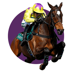 the crabbies grand national 2021 betting
