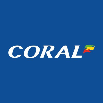 Bet with Coral on the Grand National 2020