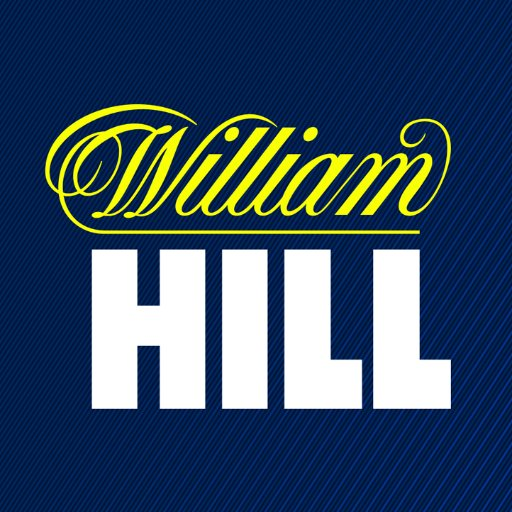 Bet With William Hill on the Grand National 2020