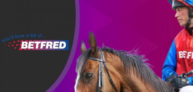 betfred grand national bet