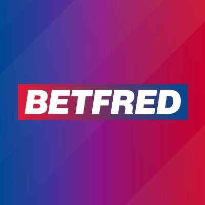 Bet with Betfred on the Grand National 2020