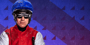 Betfred grand national promo code
