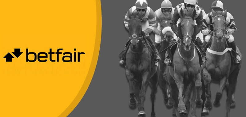Betfair Grand National Offer