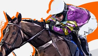 888 Grand National offers