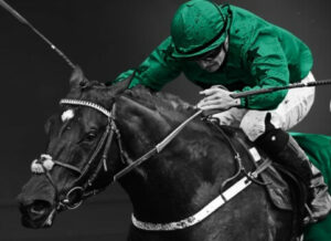 bet365 Grand National betting